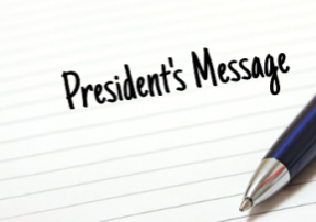 presidents_message_opt